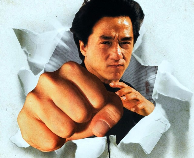 jackie-chan-movie-poster-drunken-master