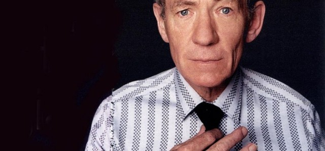 ian-mckellen-wallpaper-hd-2-708174