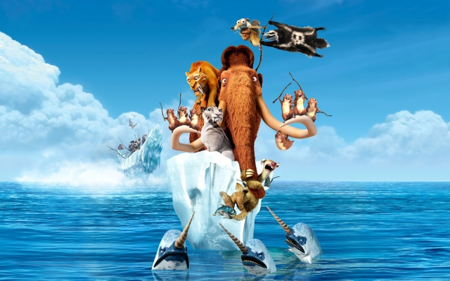 ice_age_4_continental_drift_movie-wide