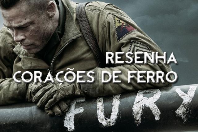 furys