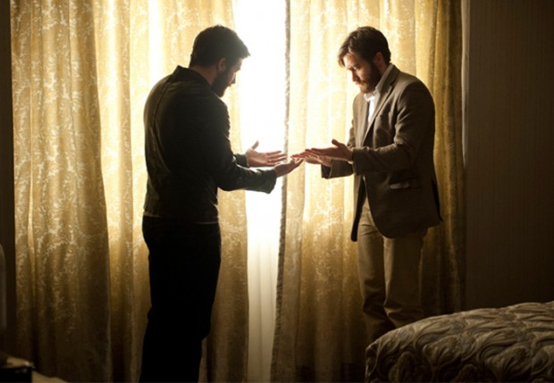 an_enemy_gyllenhall-620x429