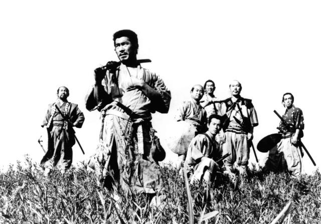 annex-mifune-toshiro-seven-samurai_01