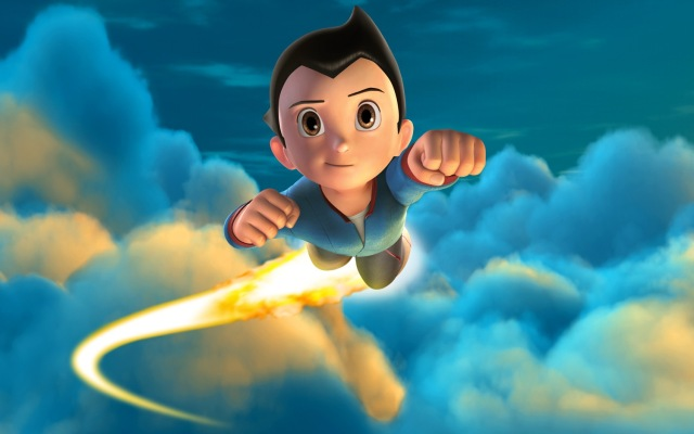 astroboy-flying-freddy-highmore