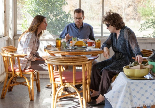 august-osage-county02