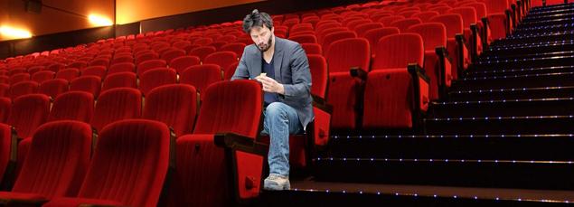 sad-keanu-movie-theater