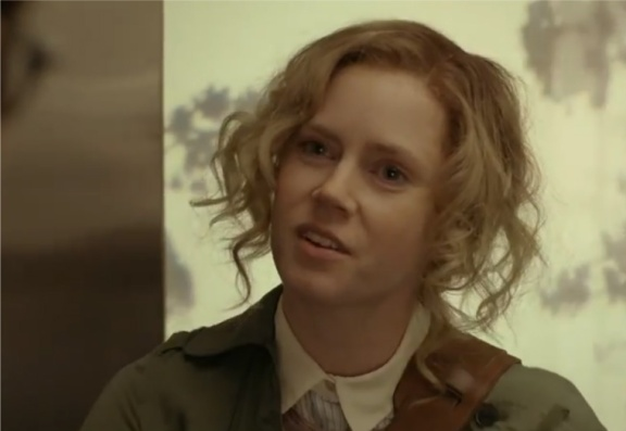 Amy (Adams)