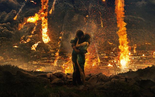 pompeii_2014_movie