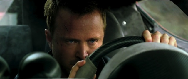 awesome-need-for-speed-trailer-with-aaron-paul-02