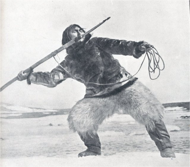 nanook-of-the-north from web