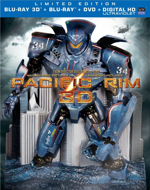 pacific-rim-collectors-edition-blu-ray-cover-62