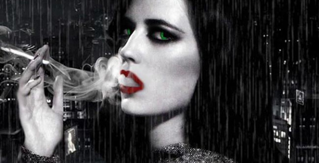 sin-city-a-dame-to-kill-for-release-date