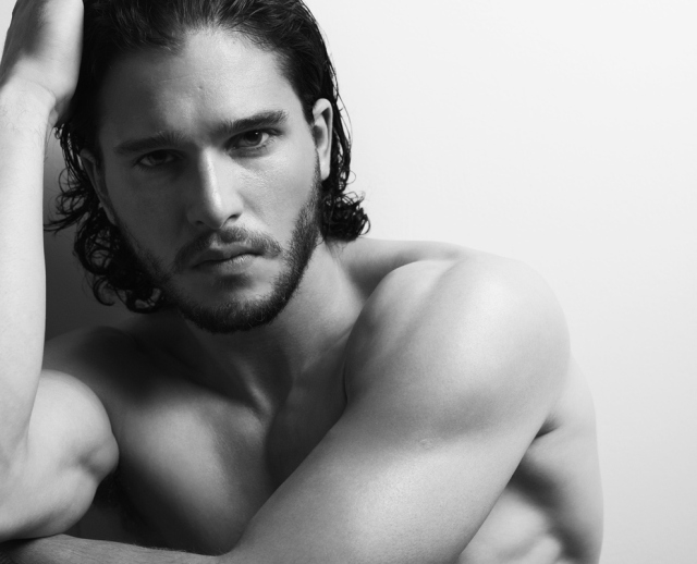 003jon-snow-kit-harington-wonderland