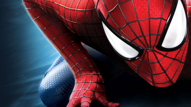amazing_spider-man.0_cinema_720.0