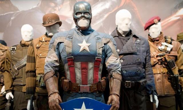 captain_america_winter_soldier_costume_l