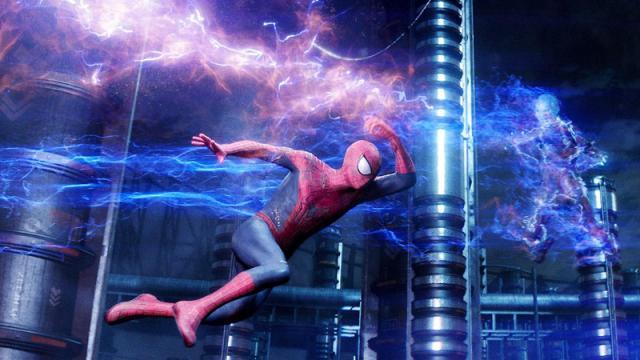 hr_The_Amazing_Spider-Man_2_23