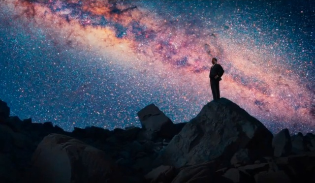 new-trailer-for-cosmos-featuring-neil-degrasse-tyson