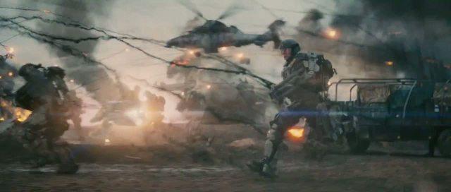 Edge-of-Tomorrow-Movies-Image-35
