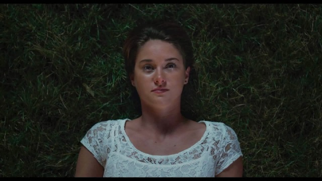 The_Fault_In_Our_Stars_Official_Trailer__kissthemgoodbye_net_0058