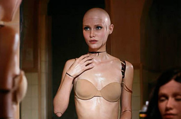 alex-garland-ex-machina-sounds-fascinating-looks-sexy-lead-in-602x396