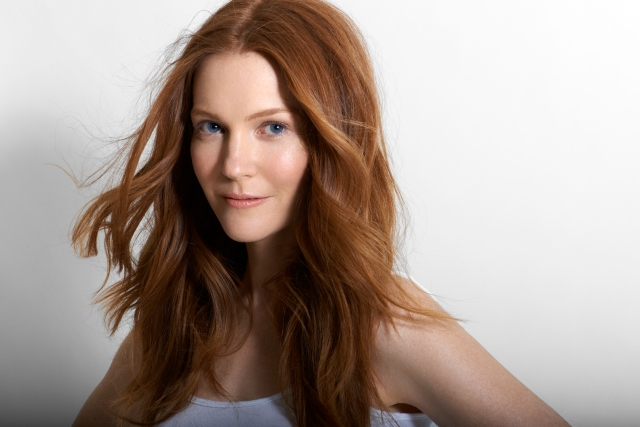 darby-stanchfield-by-don-flood-medium-2