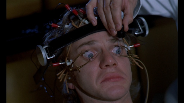 large_clockwork_orange_blu-ray_5x