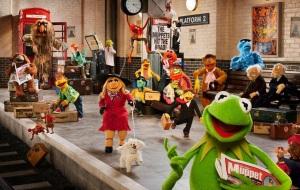 muppets-mot-wanted-picture-web