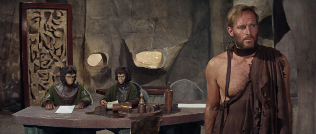 planet-of-the-apes-taylor-on-trial-charlton-heston