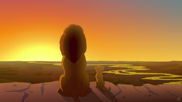 the-lion-king-3d-141(www.myWallpapers.com)-1920x1080