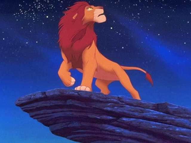 The-Lion-King-Wallpaper-the-lion-king-2-simbas-pride-4685023-1024-768
