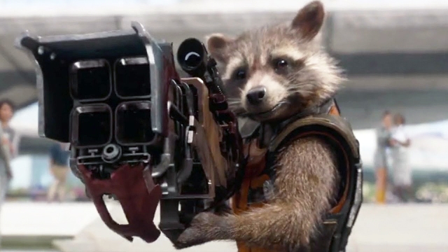 1016462-new-trailer-released-marvel-s-guardians-galaxy