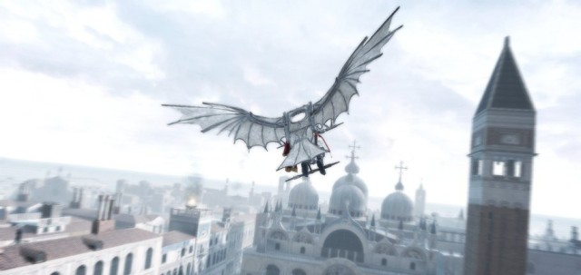 assassins_creed_2-1100417