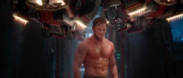 guardians-of-the-galaxy-movie-screenshot-chris-pratt-shirtless