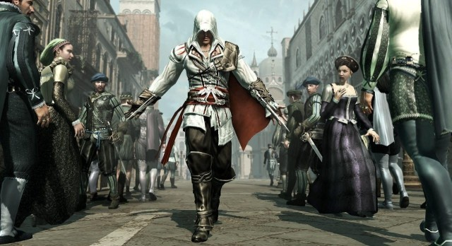image_assassin_s_creed_2-11885-1703_0016