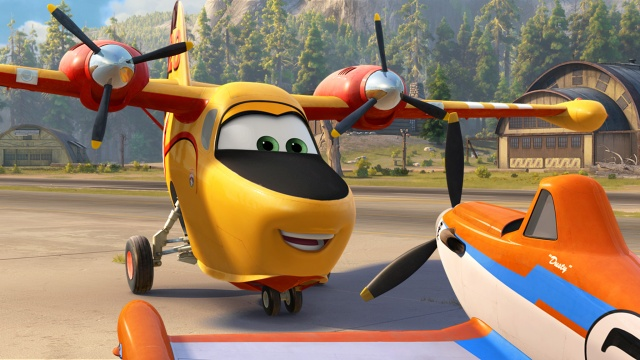 Lil-Dipper-and-Dusty-in-Planes-Fire-and-Rescue