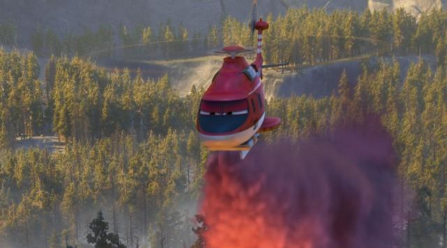 planes-fire-rescue04