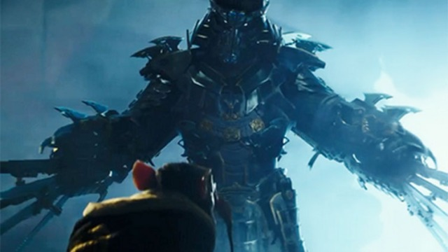 teenage-mutant-ninja-turtles-shredder-paramount-1