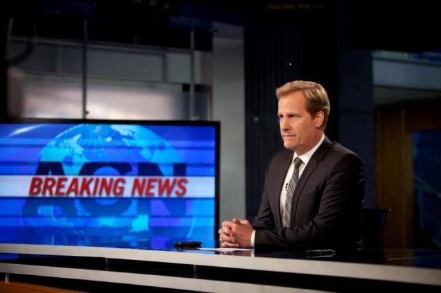 the-newsroom-3