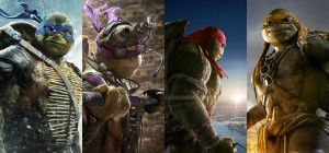 TMNT-2014-Desktop-Wallpaper-HD1