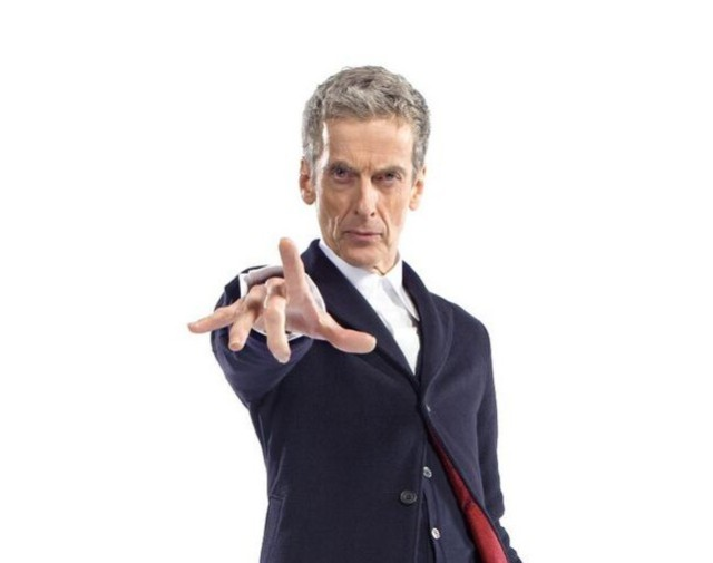 doctor-who-peter-capaldi-costume