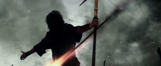 hercules-official-trailer-2-2014-dwayne-johnson-hd