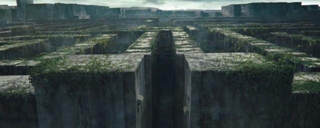 Maze-Runner-Trailer223
