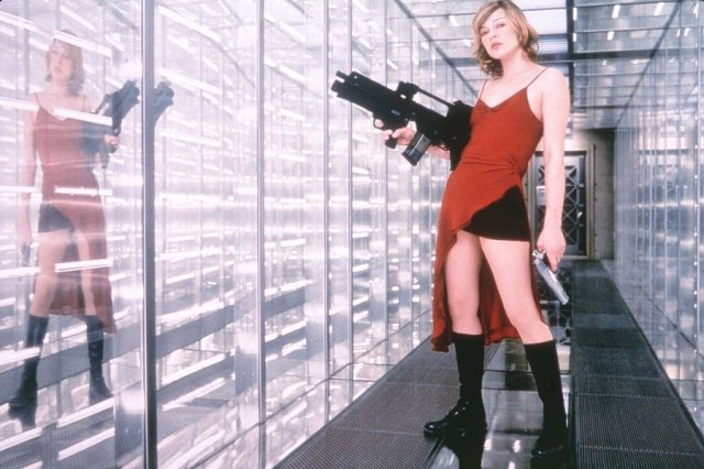 resident-evil-2002-milla-jovovich