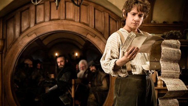 664280-the-hobbit-an-unexpected-journey