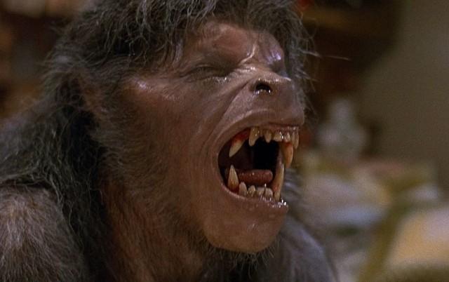 an-american-werewolf-in-london-w1280