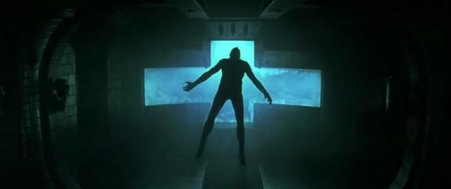event-horizon-corpse