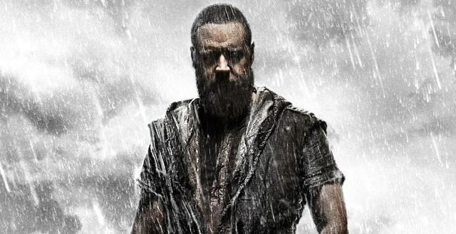 Noah-Poster-slice