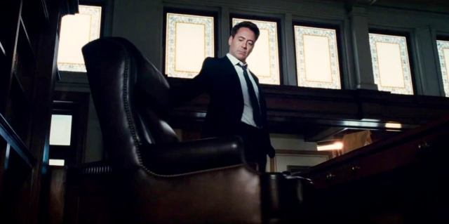 robert-downey-jr-in-the-judge-movie-6