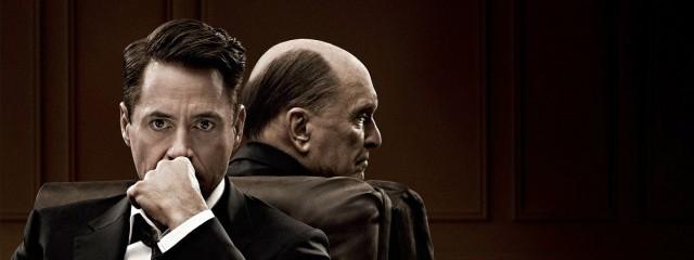 The-Judge-2014-Full-Film-Free-Download