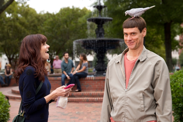 dumb-and-dumber-2-trailer-photos-4