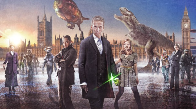 its-all-about-to-change-doctor-who-series-8-episode-1-to-be-screened-in-cinemas-around-the-world